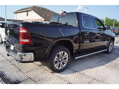 2019 Ram 1500 Crew Cab 4x2,  Pickup #D19078 - photo 3
