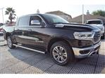 2019 Ram 1500 Crew Cab 4x2,  Pickup #D19078 - photo 9