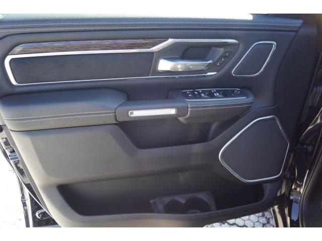 2019 Ram 1500 Crew Cab 4x2,  Pickup #D19082 - photo 12
