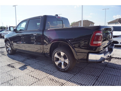 2019 Ram 1500 Crew Cab 4x2,  Pickup #D19082 - photo 2