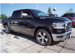 2019 Ram 1500 Crew Cab 4x2,  Pickup #D19082 - photo 11
