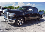 2019 Ram 1500 Crew Cab 4x2,  Pickup #D19082 - photo 1
