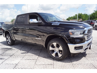 2019 Ram 1500 Crew Cab 4x4,  Pickup #D19090 - photo 15