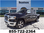 2019 Ram 1500 Crew Cab 4x4,  Pickup #D19090 - photo 1