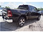 2019 Ram 1500 Crew Cab 4x4,  Pickup #D19090 - photo 3