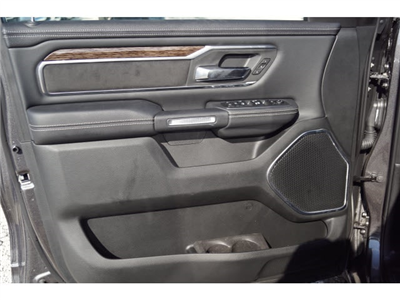 2019 Ram 1500 Crew Cab 4x4,  Pickup #D19106 - photo 11