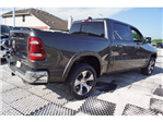 2019 Ram 1500 Crew Cab 4x4,  Pickup #D19106 - photo 3