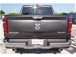 2019 Ram 1500 Crew Cab 4x4,  Pickup #D19106 - photo 8
