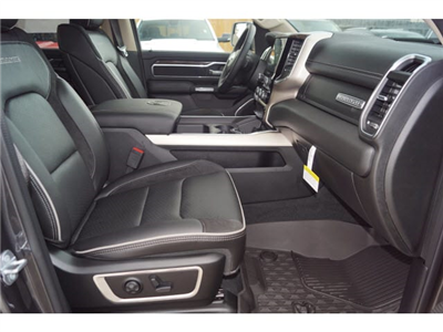 2019 Ram 1500 Crew Cab 4x2,  Pickup #D19123 - photo 8
