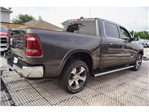 2019 Ram 1500 Crew Cab 4x2,  Pickup #D19123 - photo 3