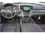 2019 Ram 1500 Crew Cab 4x2,  Pickup #D19123 - photo 4