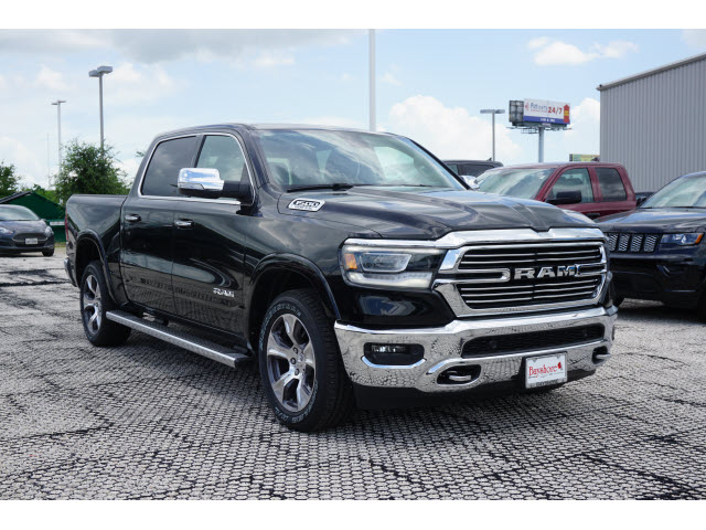 2019 Ram 1500 Crew Cab 4x2,  Pickup #D19157 - photo 15