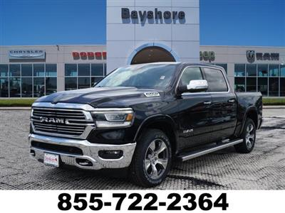 2019 Ram 1500 Crew Cab 4x2,  Pickup #D19157 - photo 1