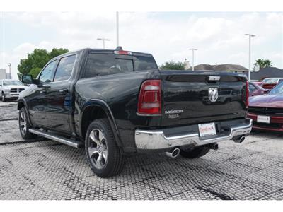2019 Ram 1500 Crew Cab 4x2,  Pickup #D19157 - photo 2