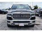 2019 Ram 1500 Crew Cab 4x2,  Pickup #D19157 - photo 13