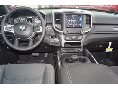2019 Ram 1500 Quad Cab 4x2,  Pickup #D19160 - photo 4