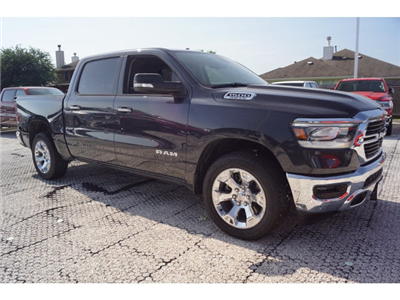2019 Ram 1500 Crew Cab 4x2,  Pickup #D19167 - photo 13