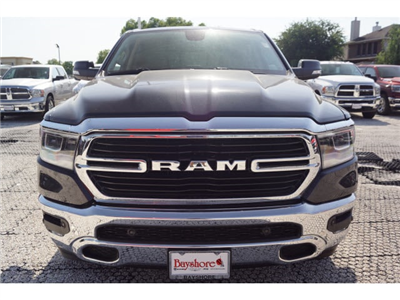 2019 Ram 1500 Crew Cab 4x2,  Pickup #D19167 - photo 14