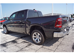 2019 Ram 1500 Crew Cab 4x2,  Pickup #D19167 - photo 2