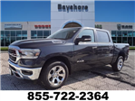 2019 Ram 1500 Crew Cab 4x2,  Pickup #D19167 - photo 1