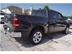 2019 Ram 1500 Crew Cab 4x2,  Pickup #D19167 - photo 3