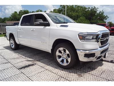 2019 Ram 1500 Crew Cab 4x2,  Pickup #D19168 - photo 13