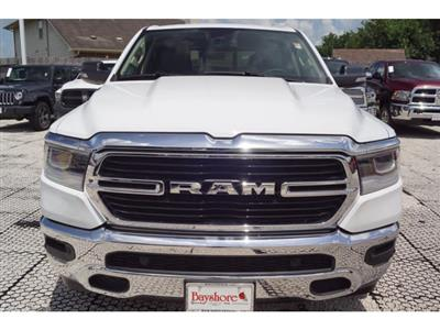 2019 Ram 1500 Crew Cab 4x2,  Pickup #D19168 - photo 14