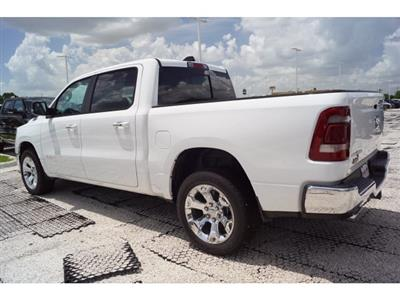 2019 Ram 1500 Crew Cab 4x2,  Pickup #D19168 - photo 2