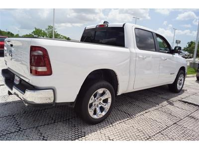 2019 Ram 1500 Crew Cab 4x2,  Pickup #D19168 - photo 3