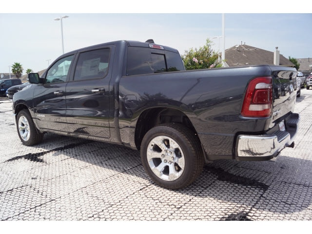 2019 Ram 1500 Crew Cab 4x2,  Pickup #D19169 - photo 2