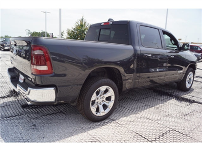 2019 Ram 1500 Crew Cab 4x2,  Pickup #D19169 - photo 3