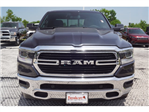 2019 Ram 1500 Crew Cab 4x2,  Pickup #D19169 - photo 14