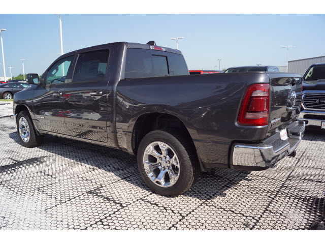2019 Ram 1500 Crew Cab 4x2,  Pickup #D19171 - photo 2