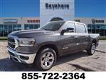 2019 Ram 1500 Crew Cab 4x2,  Pickup #D19171 - photo 1