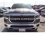 2019 Ram 1500 Crew Cab 4x2,  Pickup #D19171 - photo 14
