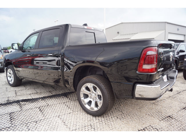 2019 Ram 1500 Crew Cab 4x2,  Pickup #D19172 - photo 2