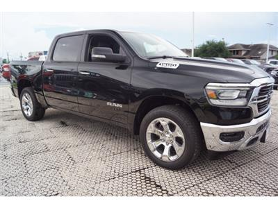2019 Ram 1500 Crew Cab 4x2,  Pickup #D19172 - photo 15