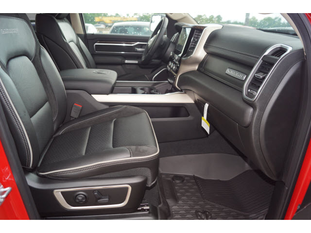 2019 Ram 1500 Crew Cab 4x2,  Pickup #D19177 - photo 8