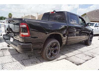 2019 Ram 1500 Crew Cab 4x4,  Pickup #D19184 - photo 3