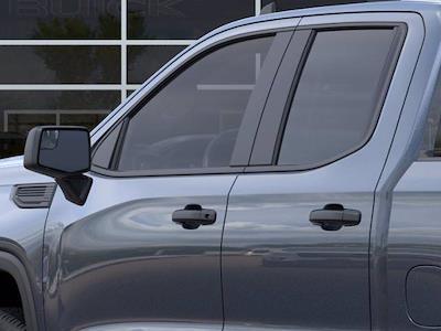 2021 Sierra 1500 Double Cab 4x2,  Pickup #M6764 - photo 12