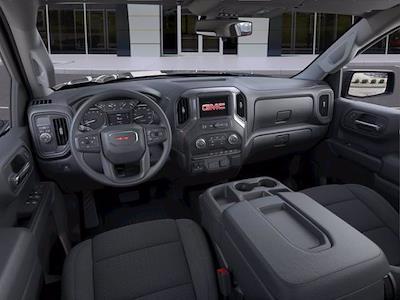 2021 Sierra 1500 Double Cab 4x2,  Pickup #M6764 - photo 14