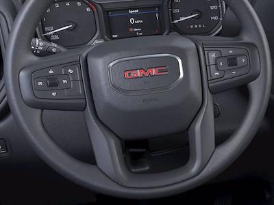 2021 Sierra 1500 Double Cab 4x2,  Pickup #M6764 - photo 18