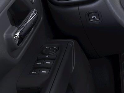 2021 Sierra 1500 Double Cab 4x2,  Pickup #M6764 - photo 3