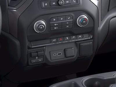 2021 Sierra 1500 Double Cab 4x2,  Pickup #M6764 - photo 5