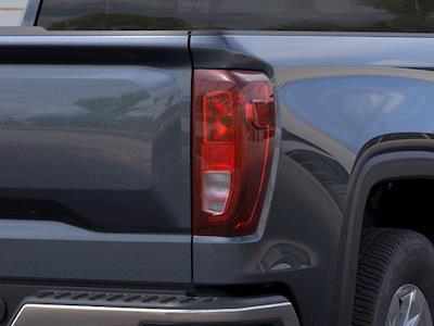 2021 Sierra 1500 Double Cab 4x2,  Pickup #M6764 - photo 11