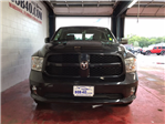 2017 Ram 1500 Quad Cab 4x4 Pickup #104067 - photo 3