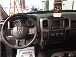 2017 Ram 1500 Quad Cab 4x4 Pickup #104067 - photo 11