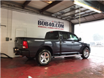 2017 Ram 1500 Quad Cab 4x4 Pickup #104067 - photo 17