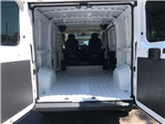 2018 ProMaster 1500 Standard Roof, Cargo Van #104204 - photo 1