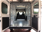 2018 ProMaster 2500 High Roof, Cargo Van #104218 - photo 2